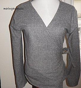 cache-coeur gris - nov 2010