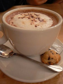 https://meringocassis.files.wordpress.com/2012/02/chocolat_chaud.jpg