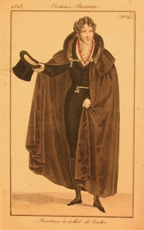 https://meringocassis.files.wordpress.com/2012/02/fashion_plate_manteau_1823.jpg