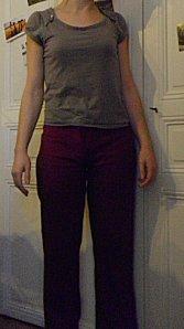 pantalon-funchal-1.jpg