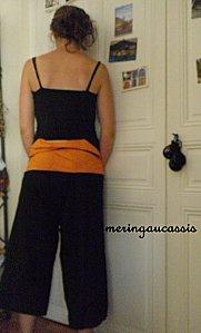 pantalon-thai2.jpg