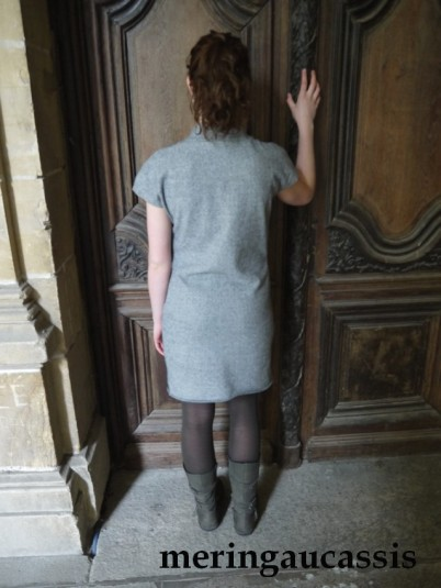 robe doudou3