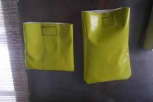 pochettes
