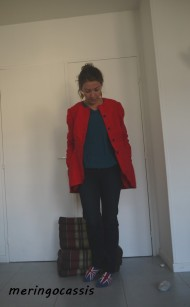 manteau-rouge