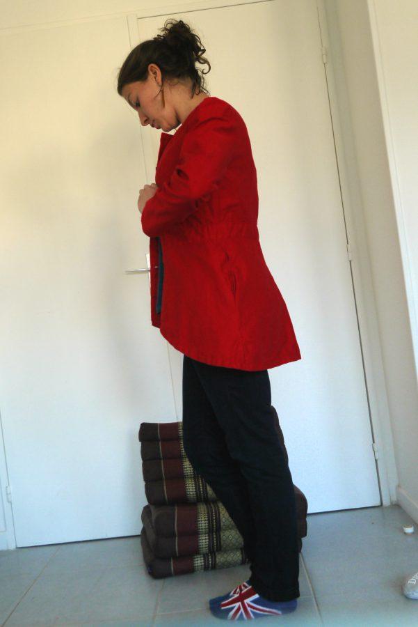 manteau-rouge-profil2