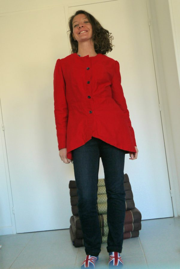 manteau-rouge2