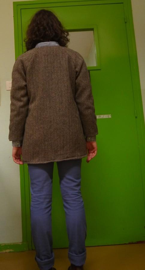 manteau2